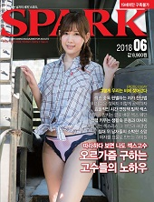 SPARK 2018년 06월호