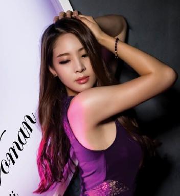 2014년 9월호 신수지 [메이킹영상]