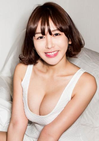 2015년 5월호 양희수 [메이킹영상]